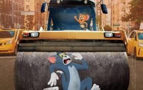 猫和老鼠百度云免费观看「BD1024p/1080p/Mp4」完整网盘下载